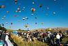 Reno-2013-Balloon-8002