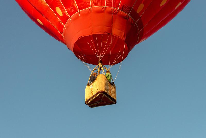 Reno-2013-Balloon-8128