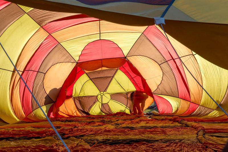 Reno-2013-Balloon-7938