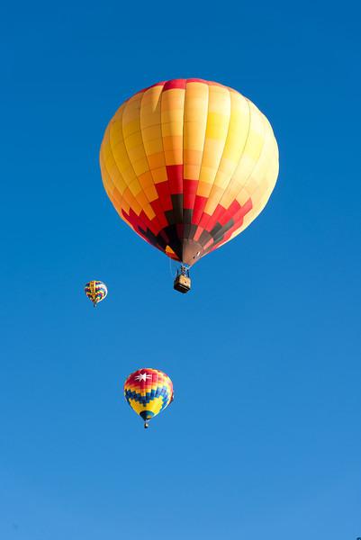 Reno-2013-Balloon-7671