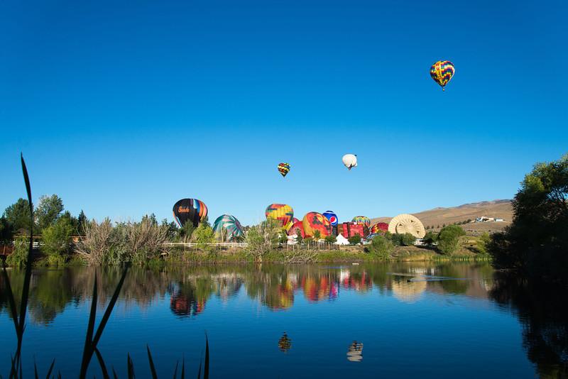 Reno-2013-Balloon-7575