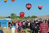 Reno-2013-Balloon-7990