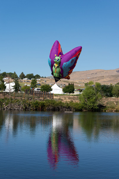 Reno-2013-Balloon-7816