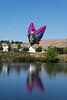 Reno-2013-Balloon-7816