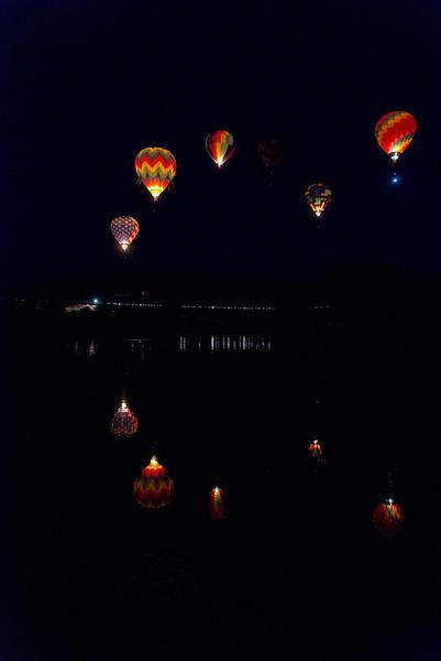 Reno-2013-Balloon-7881