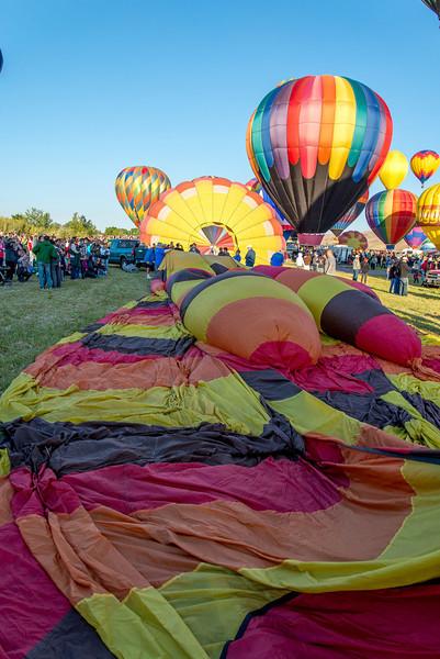 Reno-2013-Balloon-7931