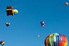 Reno-2013-Balloon-7999