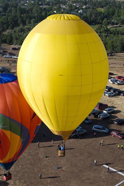 Reno-2013-Balloon-8258