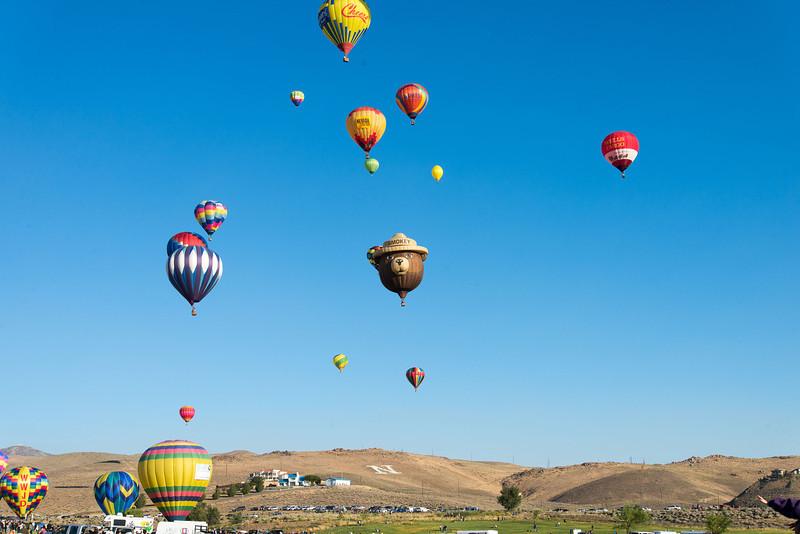 Reno-2013-Balloon-7992