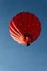 Reno-2013-Balloon-7962