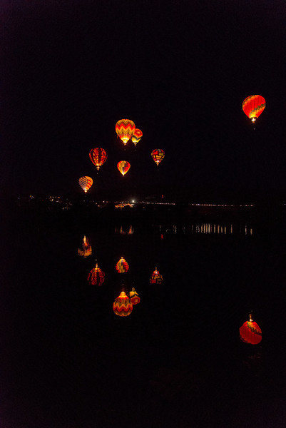 Reno-2013-Balloon-7863