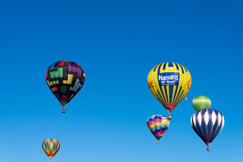 Reno-2013-Balloon-7684