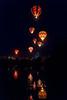 Reno-2013-Balloon-8082