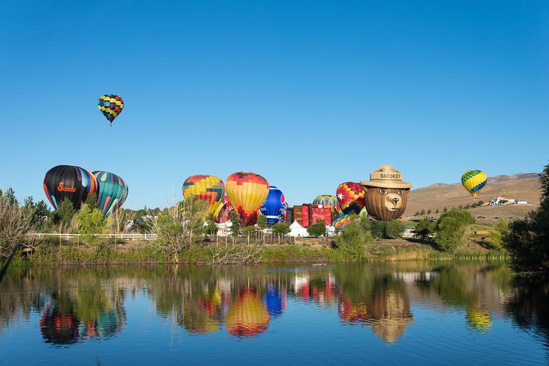 Reno-2013-Balloon-7589