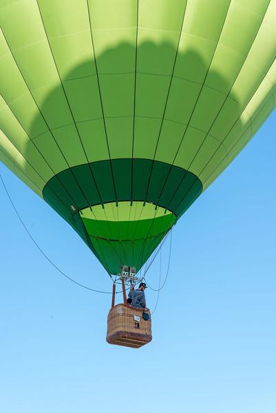 Reno-2013-Balloon-8232