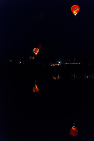 Reno-2013-Balloon-7852