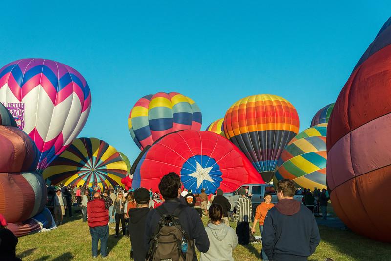 Reno-2013-Balloon-8143