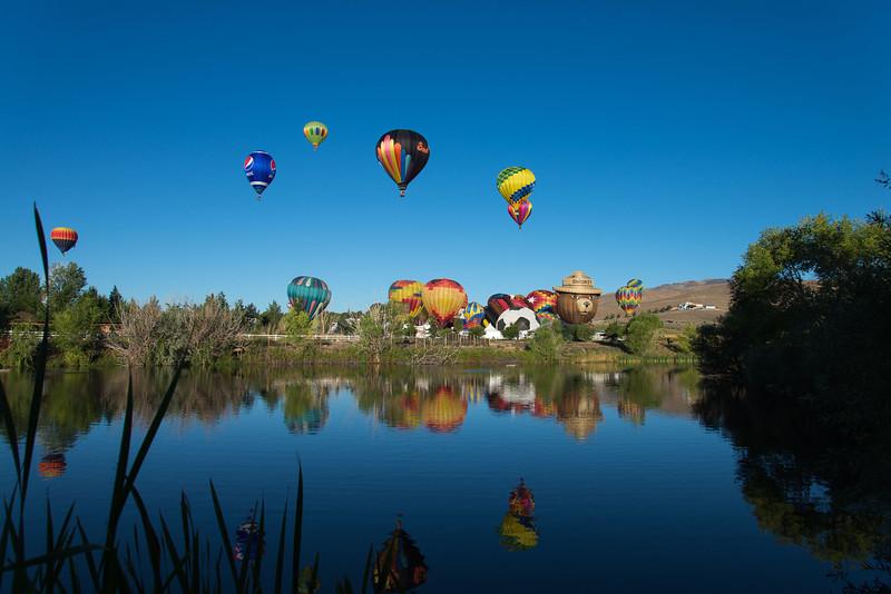 Reno-2013-Balloon-7605
