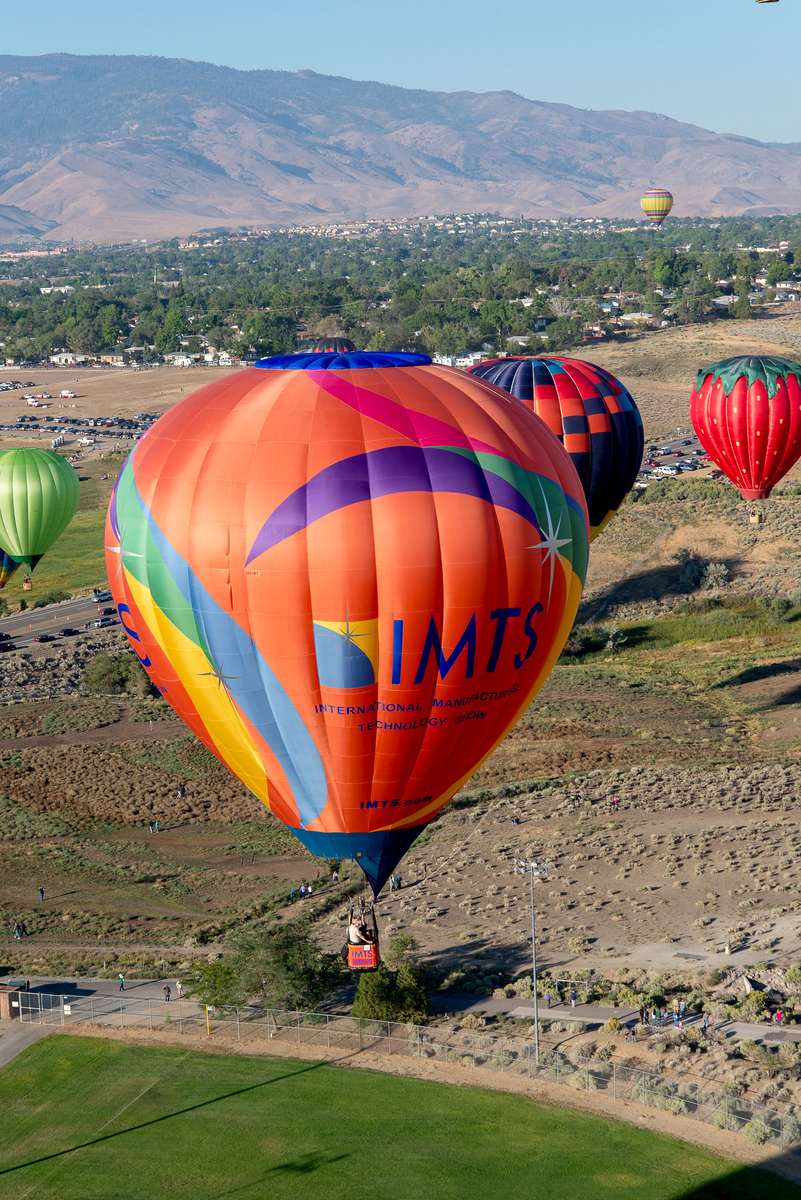 Reno-2013-Balloon-8247