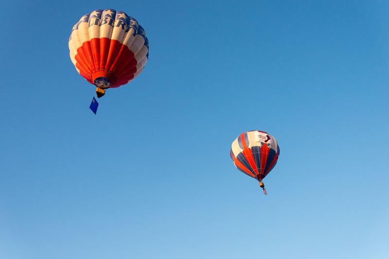 Reno-2013-Balloon-8109
