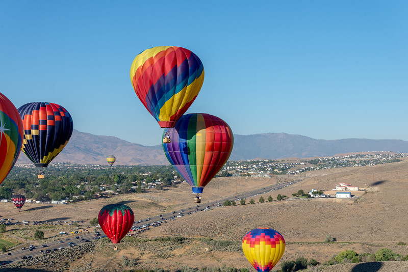 Reno-2013-Balloon-8250