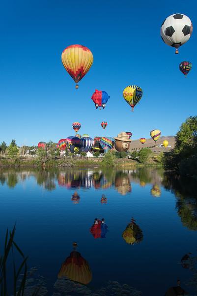 Reno-2013-Balloon-7660