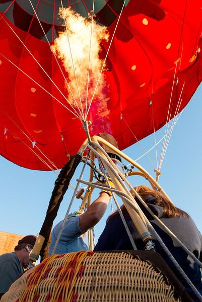 Reno-2013-Balloon-8118