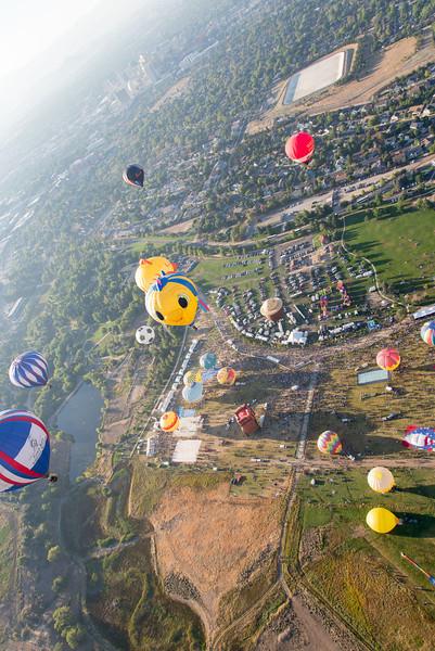 Reno-2013-Balloon-8210
