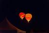 Reno-2013-Balloon-8091