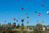 Reno-2013-Balloon-7743
