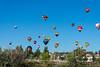 Reno-2013-Balloon-7743