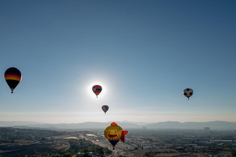 Reno-2013-Balloon-8227