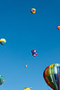 Reno-2013-Balloon-7997