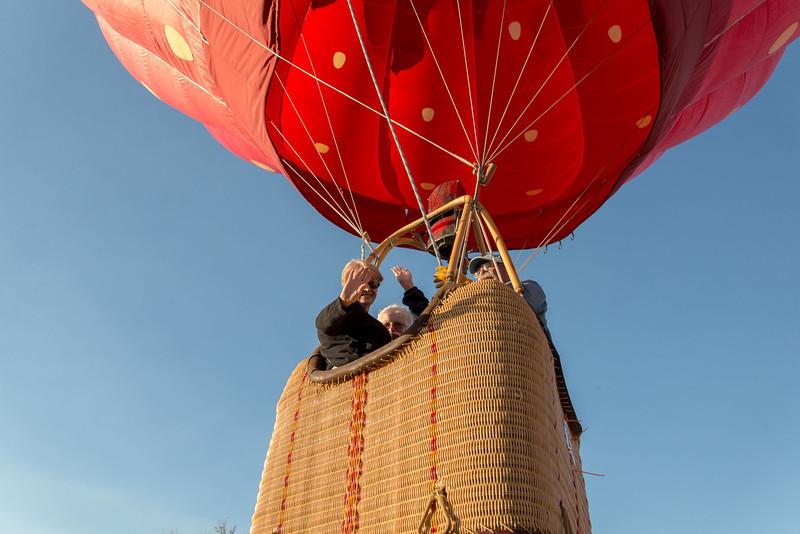 Reno-2013-Balloon-7958