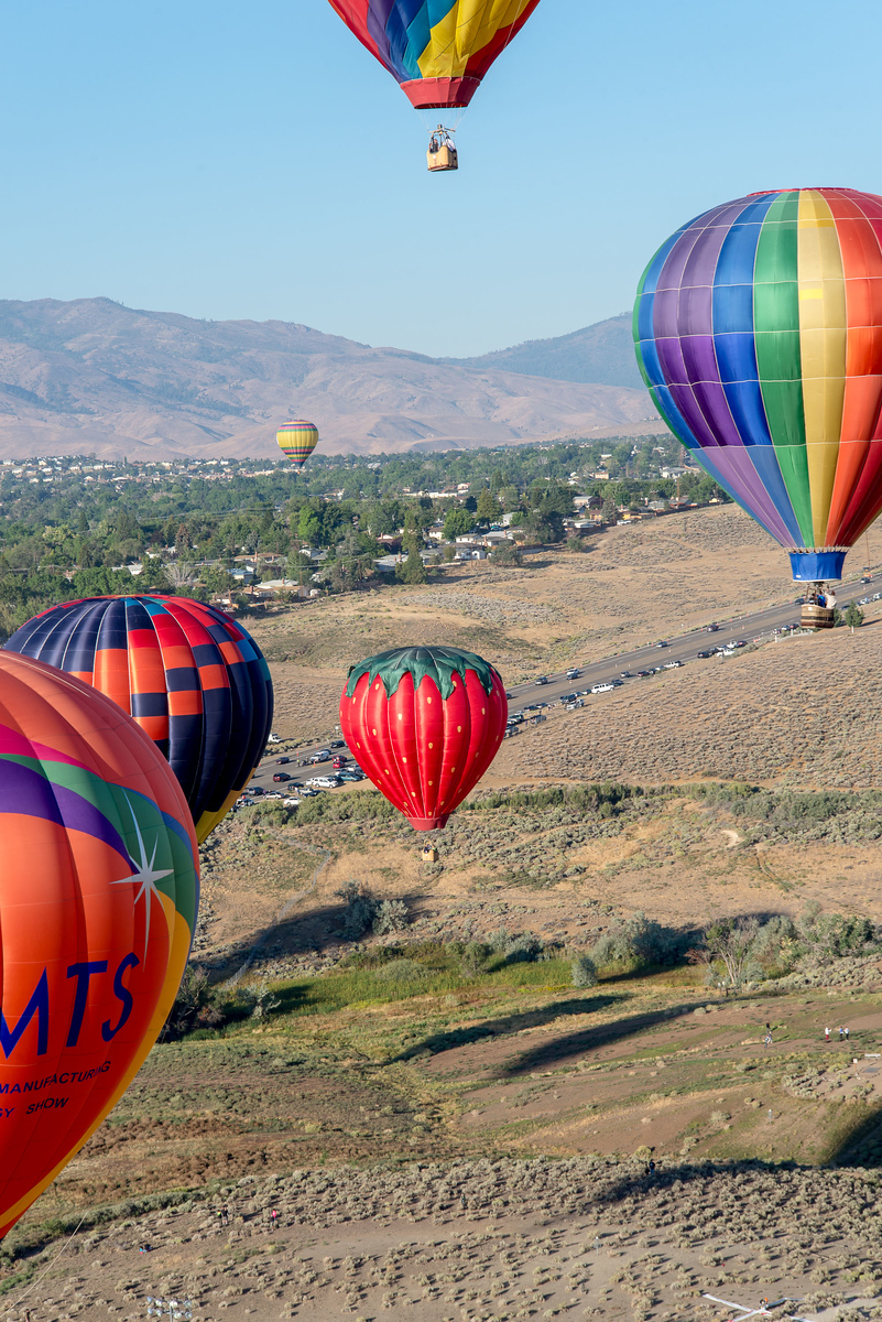 Reno-2013-Balloon-8248