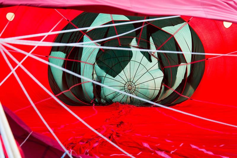 Reno-2013-Balloon-8097