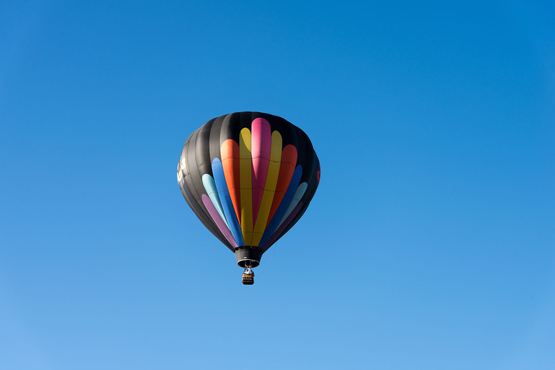 Reno-2013-Balloon-7668