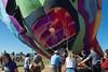 Reno-2013-Balloon-7782