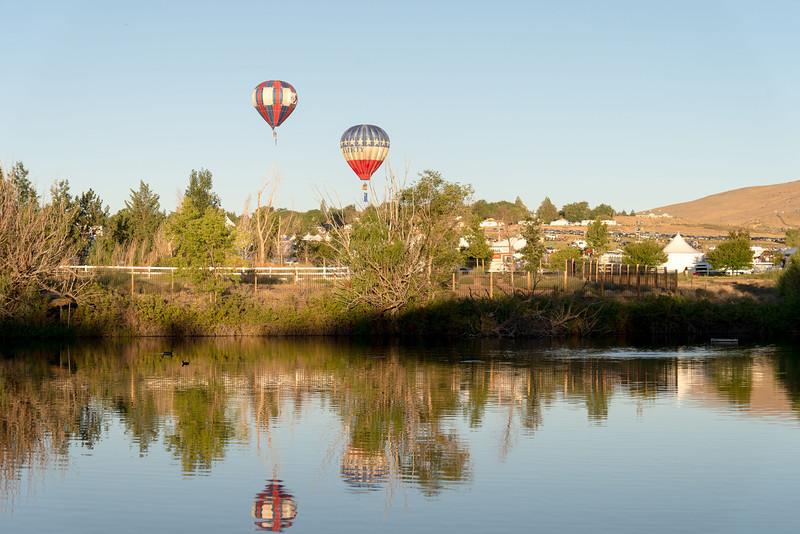 Reno-2013-Balloon-7539