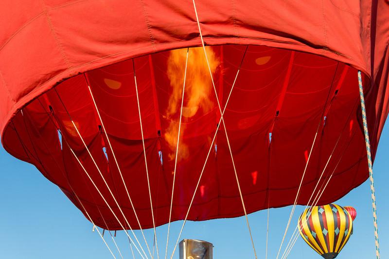 Reno-2013-Balloon-7952