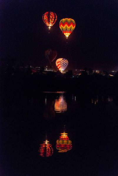 Reno-2013-Balloon-8071