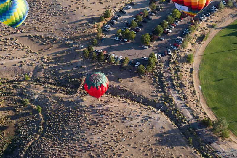 Reno-2013-Balloon-8212