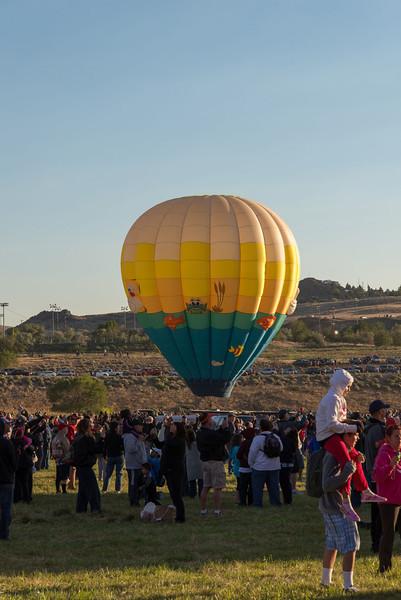 Reno-2013-Balloon-7944