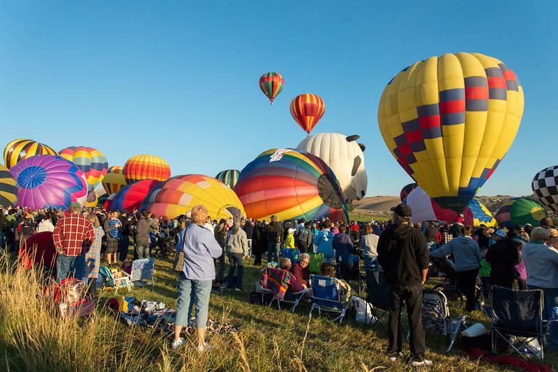 Reno-2013-Balloon-7909
