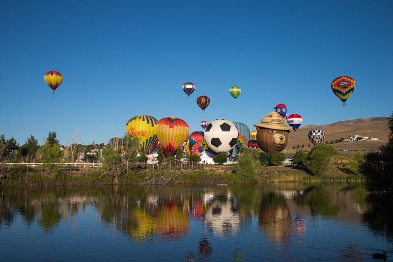 Reno-2013-Balloon-7624