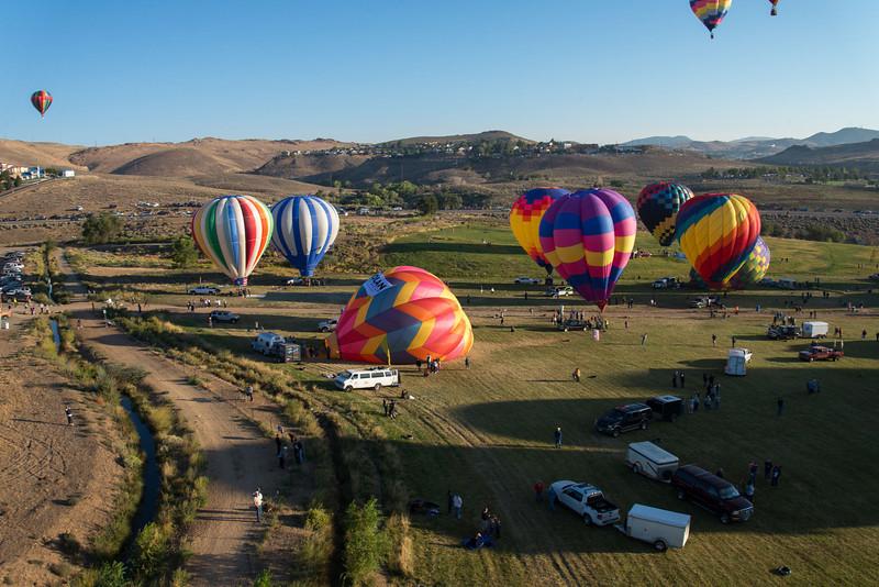 Reno-2013-Balloon-8177
