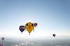 Reno-2013-Balloon-8218