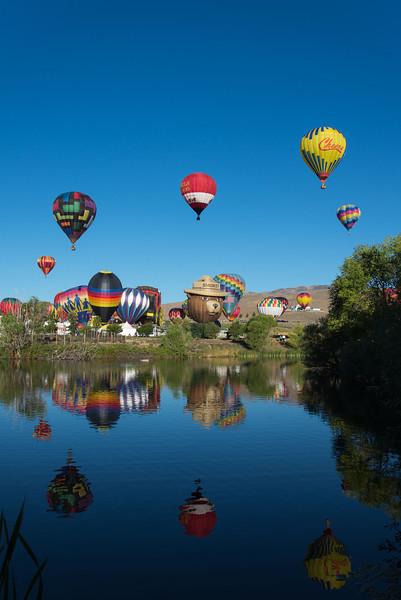 Reno-2013-Balloon-7675