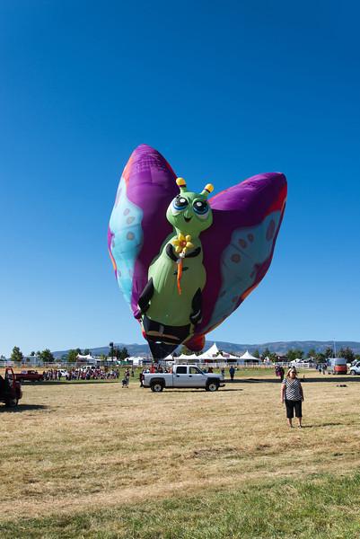 Reno-2013-Balloon-7793