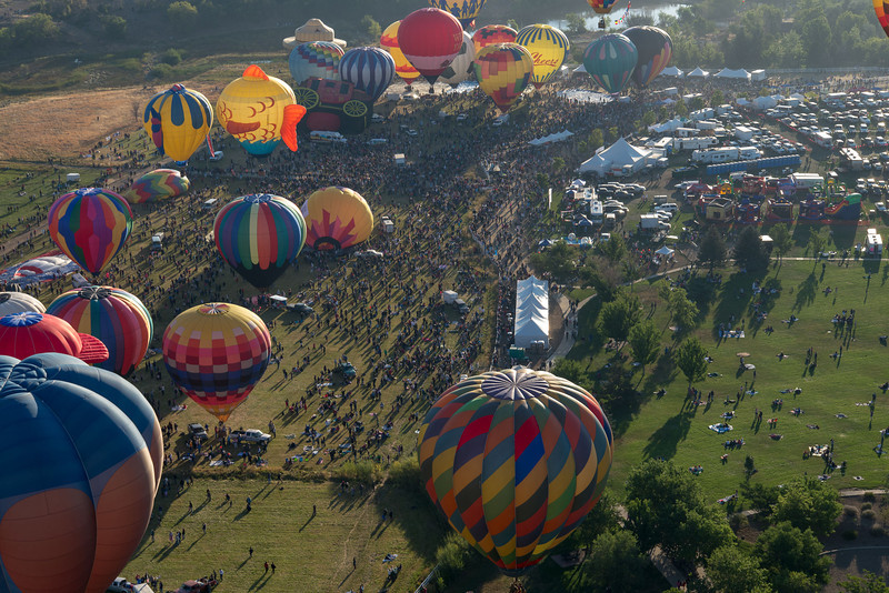 Reno-2013-Balloon-8189
